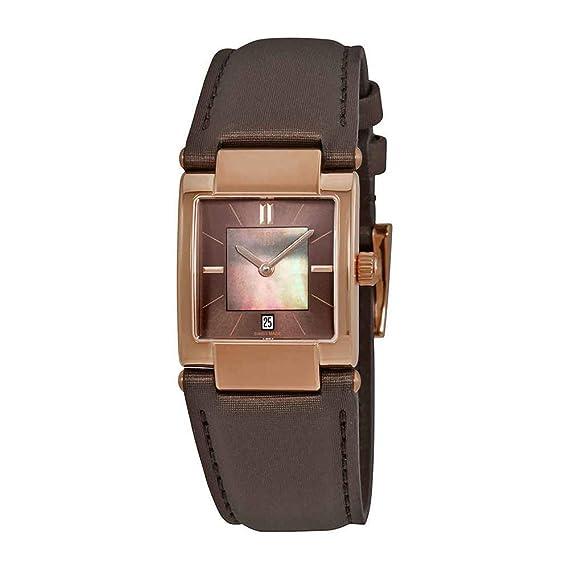 Reloj Tissot - Mujer T090.310.37.381.00