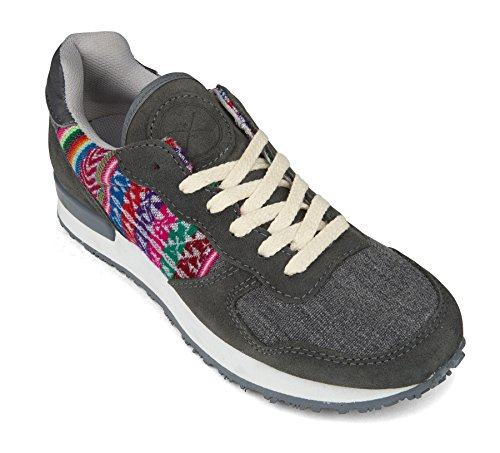 Mens Womens 10 Inkkas 8 Slate Jogger zxwxqE7Hg