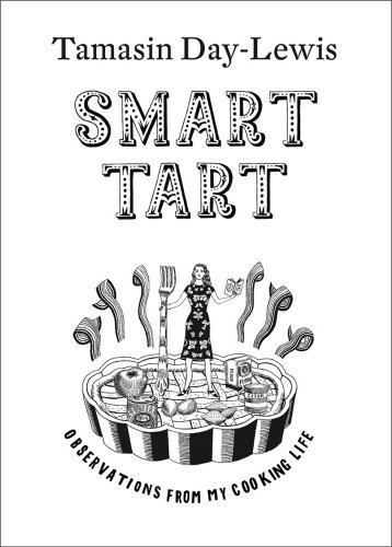 Smart Tart by Tamasin Day-Lewis