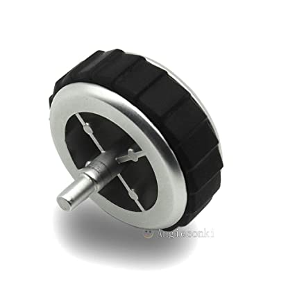 816e0483cde Image Unavailable. Image not available for. Color: FidgetFidget Mouse  Pulley Scroll Wheel Round for Saitek MAD CATZ ...
