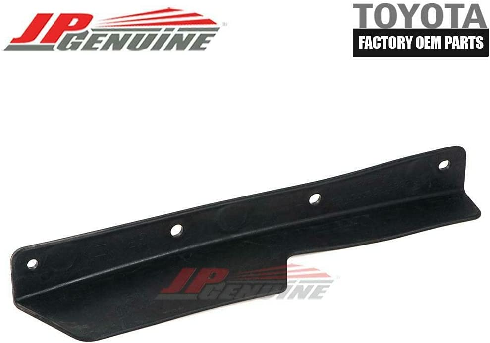 TOYOTA 53852-0D030 Wheel Opening Extension Pad Left