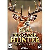Cabela's Big Game Hunter - PC