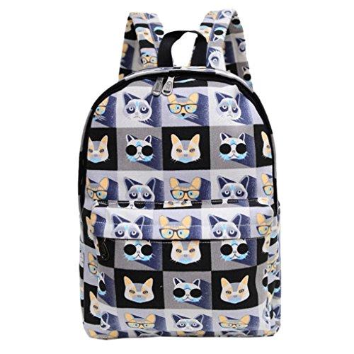 Adidas Satchel Bag - 4