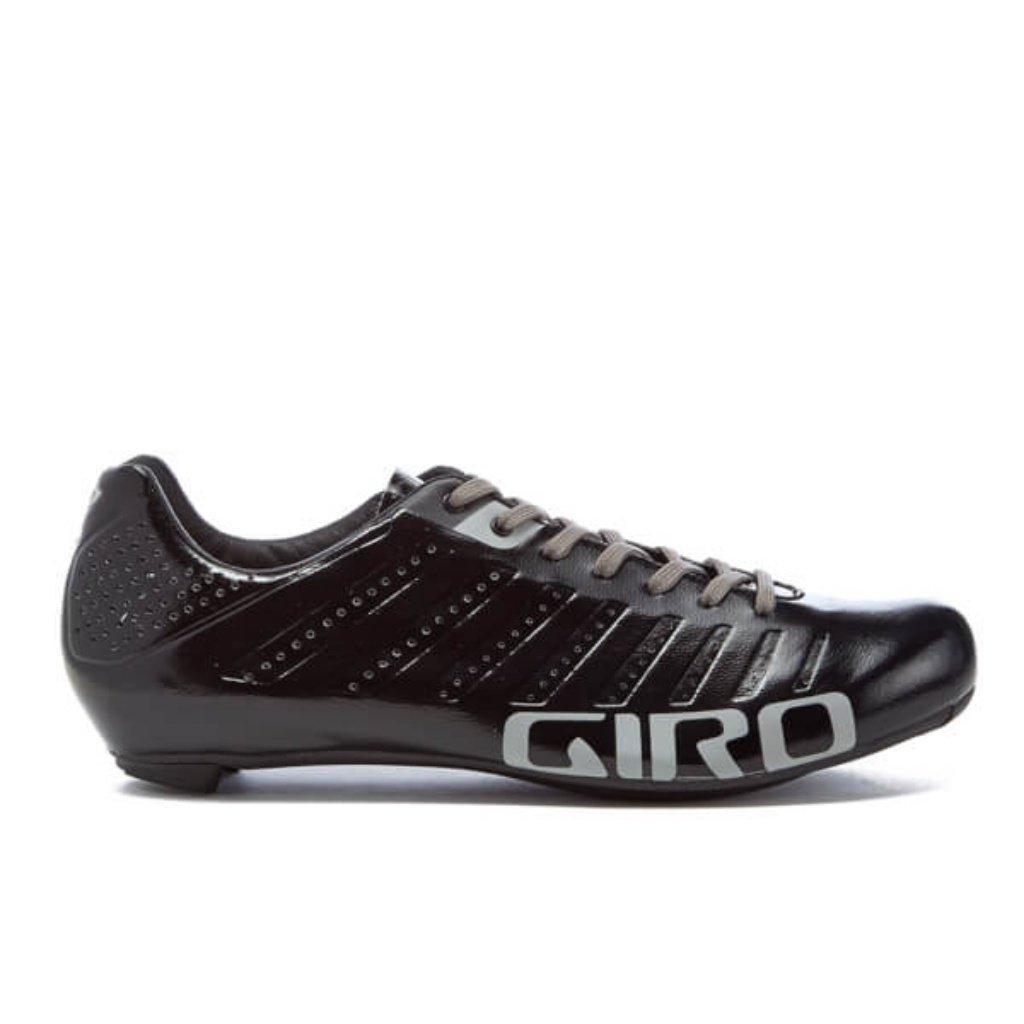 Giro ACCESSORY メンズ カラー: ブラック B074NB553R