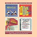 Let's Go / Play 1963's Great Instrumental Hits / Charge / Play TheChuck Berry Song Book