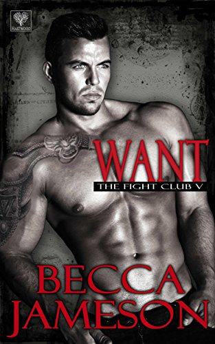 want-the-fight-club-book-5