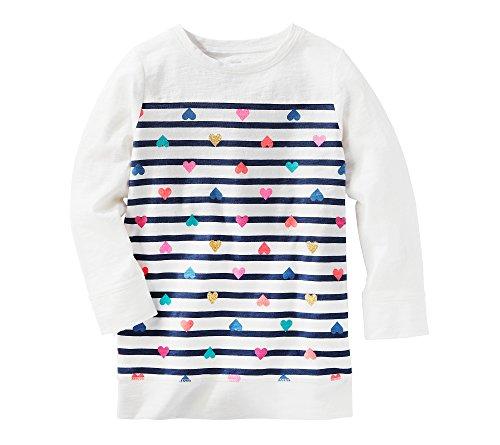 oshkosh-bgosh-girls-knit-tunic-21894410-multi-color-4t-toddler