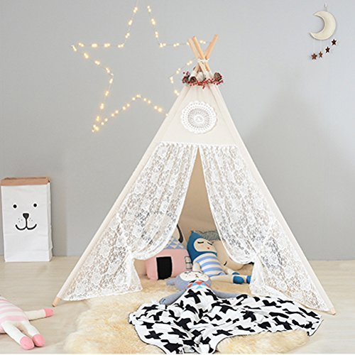 Free Love @New lesi design children game room kids play house Indian children tents children play tent Kids Teepee