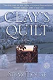 Clay's Quilt (Ballantine Reader's Circle)
