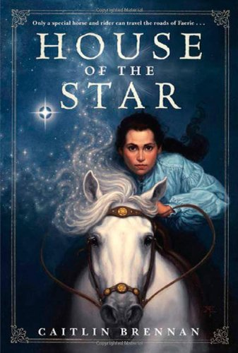 Download House of the Star PDF ePub book