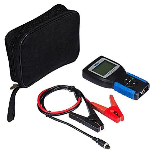 udiag bst 600 car battery tester battery load tester. Black Bedroom Furniture Sets. Home Design Ideas