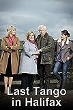 Last Tango in Halifax: Season 4