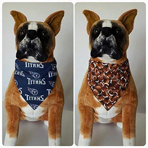 Image Unavailable. Image not available for. Color  Reversible Bandana 6426e32be