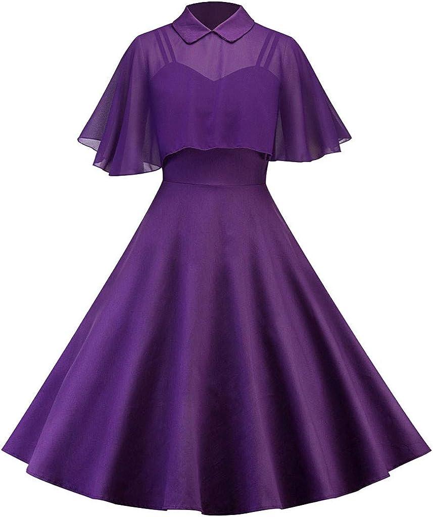 Cliramer Womens Sequin Cocktail Dress Bodycon Mini Dress Evening Party Clubwear
