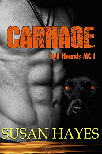 https://www.amazon.ca/Carnage-Hell-Hounds-MC-Book-ebook/dp/B01LWVLHGM?tag=smarturl-ca-20