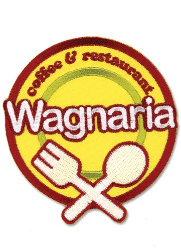 restaurants logo - 6