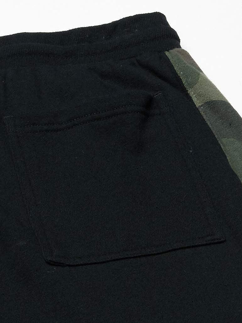 Billabong Mens Wave Washed Pant