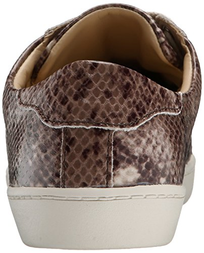 Nine West Womens Rukkus Synthetic Fashion Sneaker