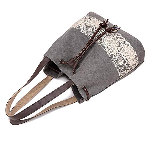 Color Top Size handle One Bag Coffee Mangetal Men's 5wXfxqpa