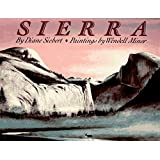 Sierra (Trophy Picture Books (Paperback))