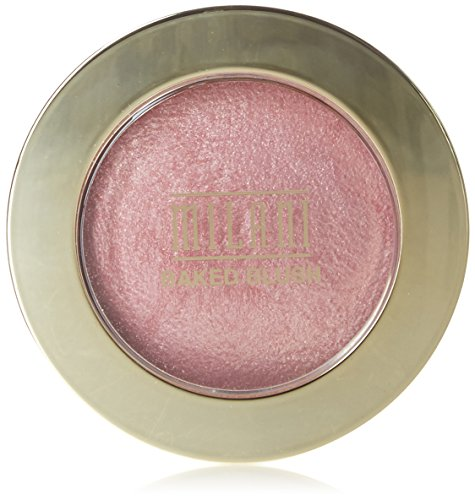 milani-baked-blush-dolce-pink-012-ounce