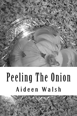 english peeling of the onion Tedious kitchen jobs like peeling carrots how to peel an onion in 8 seconds jul 22 chef todd english gives a tutorial on onion cutting 101 coming up.