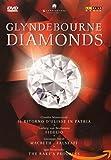 Glyndebourne Diamonds: Fidelio, Falstaff, Macbeth, The Rake's Progress, Il Ritorno d'Ulisse in Patria