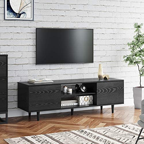 WLIVE TV Stand