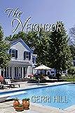 Image of The Neighbor