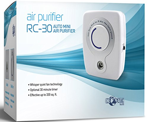 ozone-generator-air-purifier-with-30-minute-timer-and-new-whisper-quiet-fan-technology