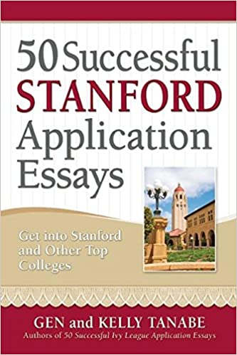 Top    Stanford Admissions Essays   Study Notes college application essay examples stanford cover letter example