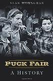 Puck Fair: A History