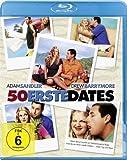 50 erste Dates [Blu-ray] [Blu-ray]