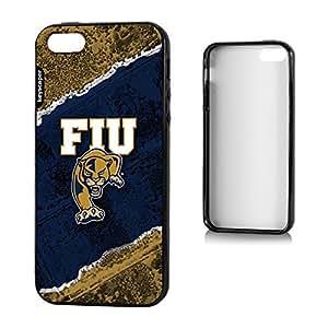 Florida International Panthers iphone 6 plus Bumper Case Brick NCAA