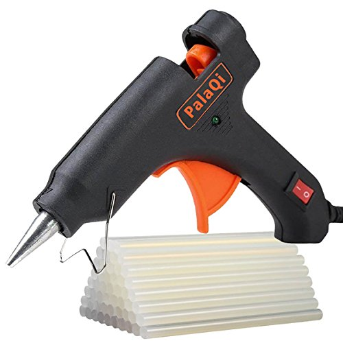 Good small glue gun