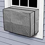 ANYAIR AMOC-10 Outdoor Window Air Conditioner Cover
