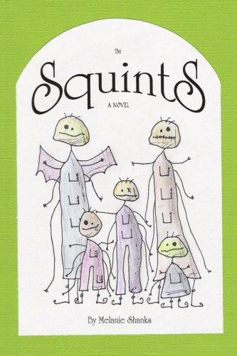 Download The Squints ebook