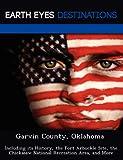 Garvin County, Oklahom, Dave Knight, 1249229987