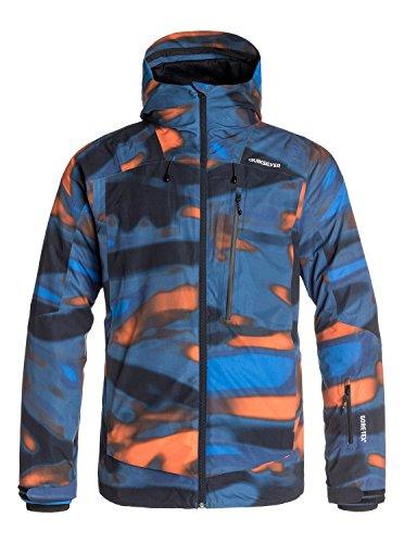 2l Snowboard Jacket - 1