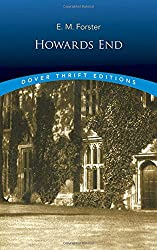 Howards End (Dover Thrift Editions)