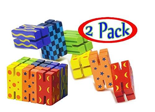 What'z It Fidget Toy - 2 Pack - Dublin Mall Hours
