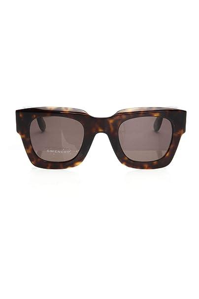 Givenchy GV 7061/S 70 086, Gafas de Sol para Hombre, Marrón ...