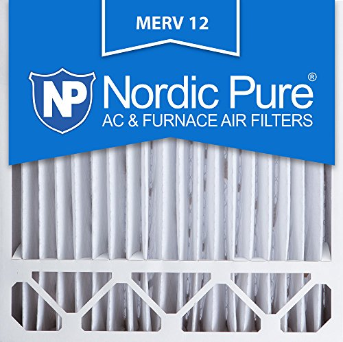 6 in 1 air purifier - 5