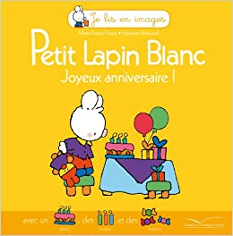 Amazon Fr Joyeux Anniversaire Marie France Floury Livres
