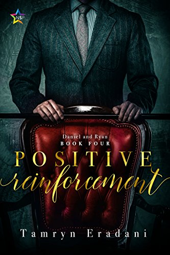 Positive Reinforcement Daniel Ryan Book ebook