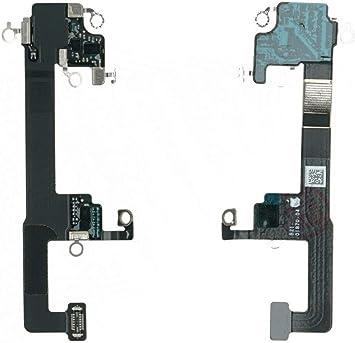 Desconocido Flex Antena WiFi para iPhone XS MAX, A1921, A2101 ...