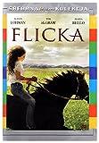 Flicka [DVD] (English audio. English subtitles)
