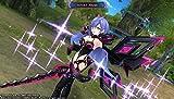 Hyperdimension Neptunia Re;Birth3: V Generation - PlayStation Vita
