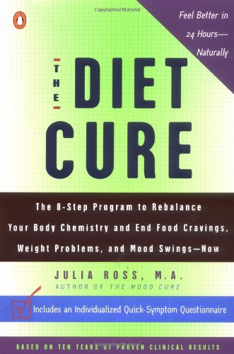 hcg weight loss cure guide 5th edition