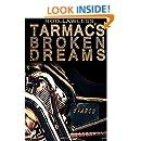 Tarmac's Broken Dreams: The Story of Svarog